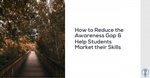 Awareness Gap - Banner