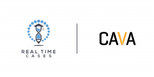 Partnership Announcement - Real Time Cases and Cava